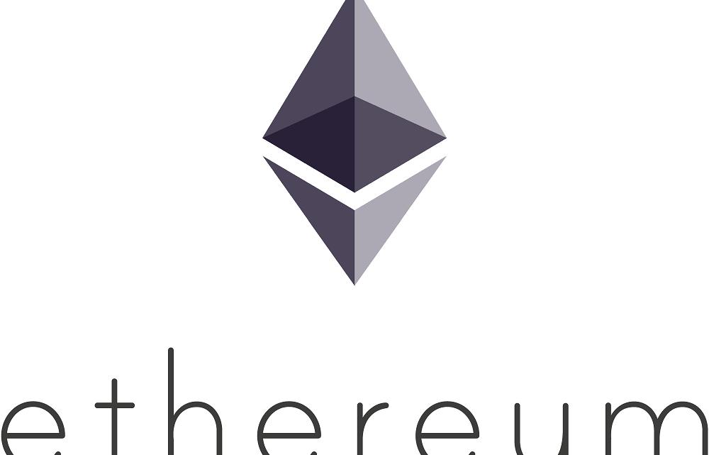 Qu'est-ce qu'Ethereum 2.0 et pourquoi est-ce important ?